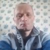 иван, 31, г.Южно-Сахалинск