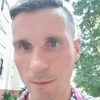 Александр, 34, г.Брест