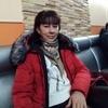 Елена, 41, г.Артем
