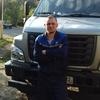 Анатолий, 32, г.Барнаул