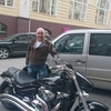 Валерий, 42, г.Харьков