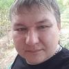 Геннадий, 34, г.Астрахань