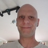 Mirko, 41, г.Дюссельдорф