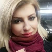 Наталия, 40 лет, Весы, Москва