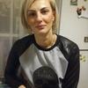 Наталья ян, 30, г.Ростов-на-Дону