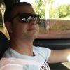 Михаил, 37, г.Кривой Рог