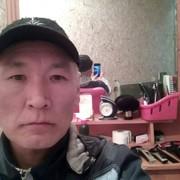 Baktibek Amanov 50 Бишкек