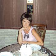Марина 38 лет (Близнецы) Ишим