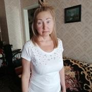 Наталья 51 Горловка