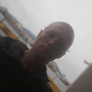 Иван 31 Белгород