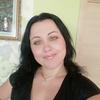 Elena, 35, г.Хаддерсфилд