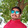 Jay, 23, г.Пандхарпур