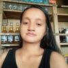 kim, 26, г.Манила