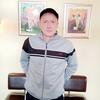 Сергей Семёнов, 43, г.Киров