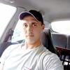 Виталий, 35, г.Каменское