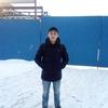 Зохид, 26, г.Александров
