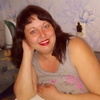 Анастасия, 34, г.Междуреченск