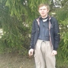 Juris, 31, г.Резекне