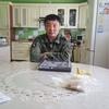 Рыгзын, 48, г.Южно-Сахалинск