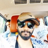 Subash, 25, г.Дели