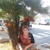 irena, 67, г.Рига