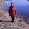 Вера, 55, г.Дзержинск