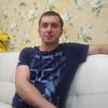 Артем, 28, г.Новомосковск