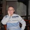 сергей, 58, г.Электросталь