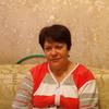 Любовь, 65, г.Москва