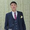 Нуржан, 24, г.Астана