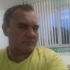 Anatolіy, 53, Lutsk