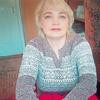 Viktoriya, 46, Neftekamsk