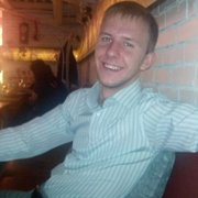 Dmitry 40 Санкт-Петербург