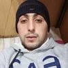 Hrant, 21, г.Раменское
