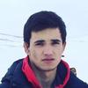 Казбек, 23, г.Москва