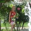 марина, 46, г.Нововаршавка