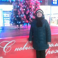 Елена, 56 лет, Дева, Псков
