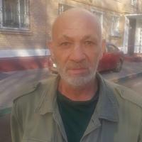 Дед Мазай, 46 лет, Козерог, Москва