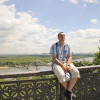 Rodion, 39 лет, Водолей, Сумы