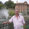 саша, 59, г.Белая Церковь
