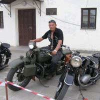 vlad, 49 лет, Скорпион, Рапла