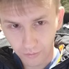 Дмитрий, 25, г.Вичуга