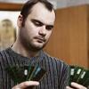 Павло, 36, г.Киев