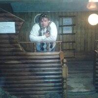 Олег, 36 лет, Рыбы, Ржев