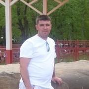 Денис 38 Венев