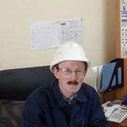 игорь 61 Первоуральск