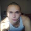 Angel Bozhinov, 28, Alexandrovskaya