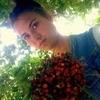 Лера, 17, Старобільськ