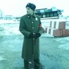 Дмитрий, 28, г.Никель