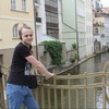 Вадим, 36, г.Уфа